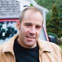 Rick Lagnster