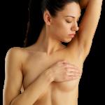 Breast-Enhancement-Massages